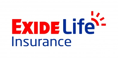 Exide Life has launched a new unit linked insurance plan