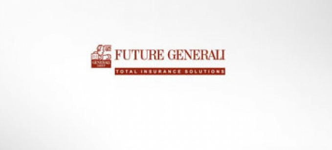 Future Generali General Insurance will use analytical tools at group-owned retail outlets