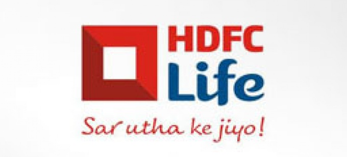 HDFC Life aspires to sell 2 lakh Cancer Care policies in 2015-16