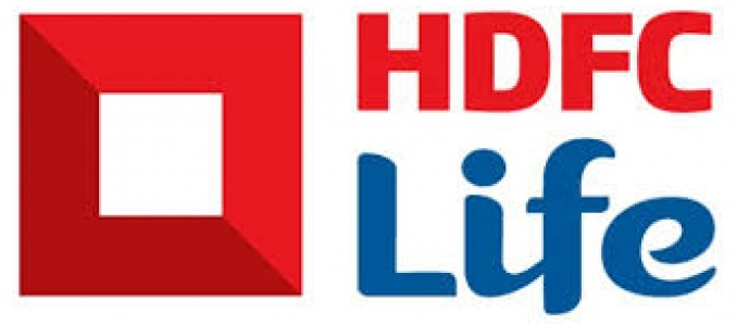 HDFC Life Looking To Raise Rs 2,500 Crore Through IPO Next Year