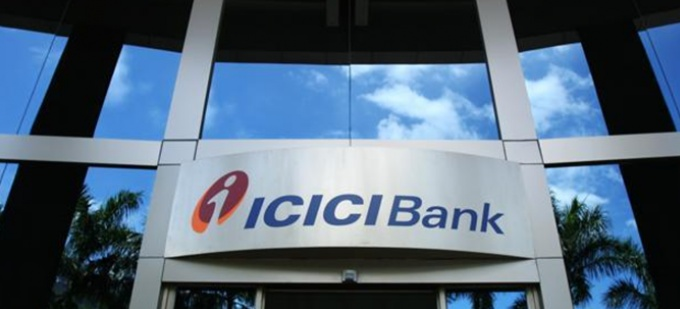 ICICI Prudential gets approval for IPO from stakeholders