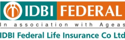 IDBI Federal has launched online Term Plan