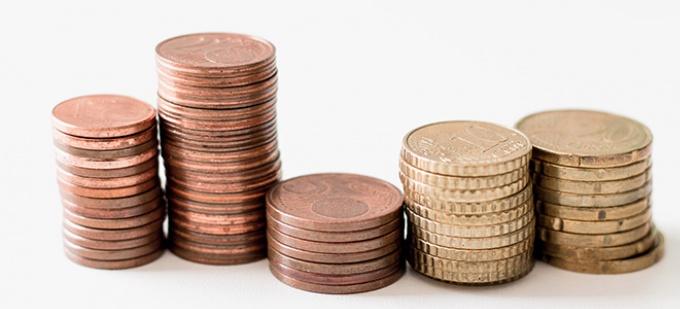 Insurance FDI rules set, govt looks to whet investor appetite