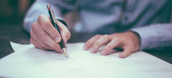 Insurance proposal form: How will dispensing with physical signatures till March 31 help customers?
