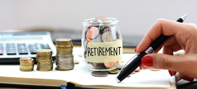 Invest Lumpsum for Lifetime Pension – Standard annuity plan to be launched soon!