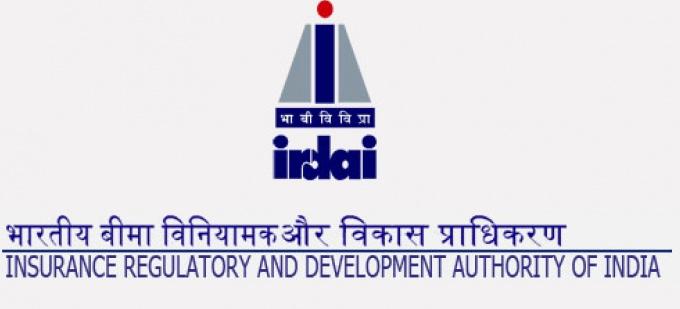 IRDAI Chairman to Inaugurate Mumbai Office