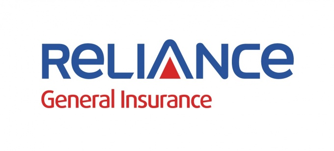IRDAI fines Reliance General Insurance for paying through TPA