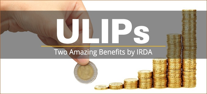 IRDAI is planning to introduce two amazing benefits in ULIPs