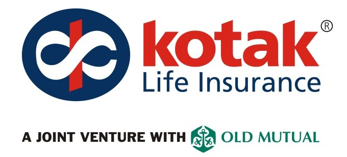 Kotak Life Insurance Launches A New Pension Plan