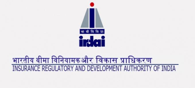 LIC Nomura CEO Nilesh Sathe appointed as Member at IRDAI