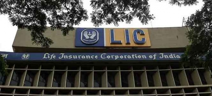 LIC relaxes claim settlement requirements; offices to work five days a week from May 10