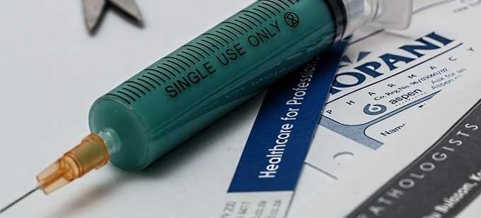 LICs new guaranteed plan does not ask for any medical checkup