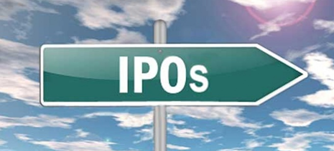 Life and general insurance companies making a bee-line for listing their IPOs