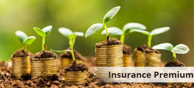 Life insurers' new business premium up 45% at Rs 9,739 crore in April