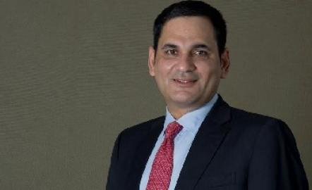 Max Bupa appoints Ashish Mehrotra as its new MD & CEO