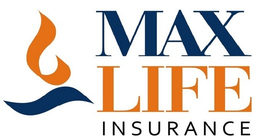 Max Life Insurance launches new unit linked plan