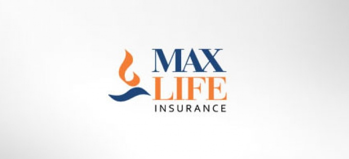 Max Life shares claim process for Pradhan Mantri Bima Yojana