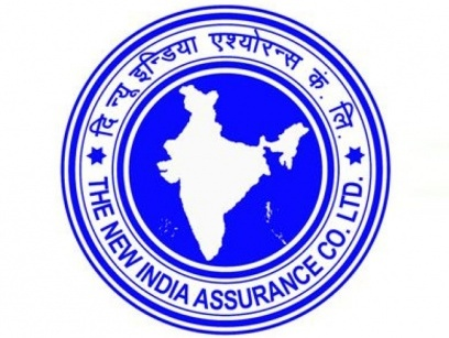 New India Assurance beats competition, gets $9.5 billion Air India deal