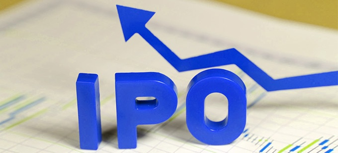 New India Assurance plans to launch IPO in the next few months