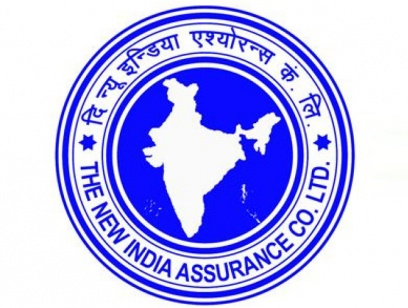 New India Assurance settled 4,443 claims after J&K floods