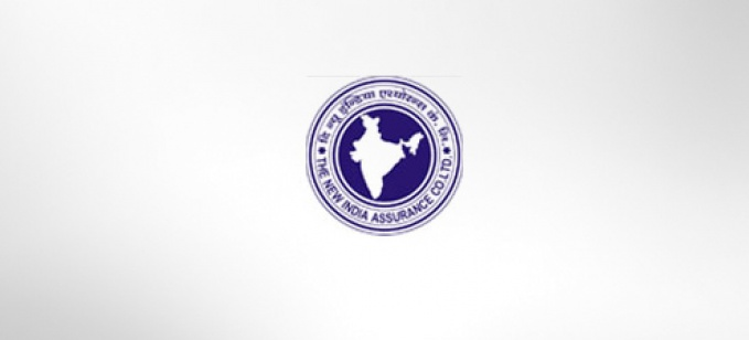New India Assurance to set up reinsurance hub in India