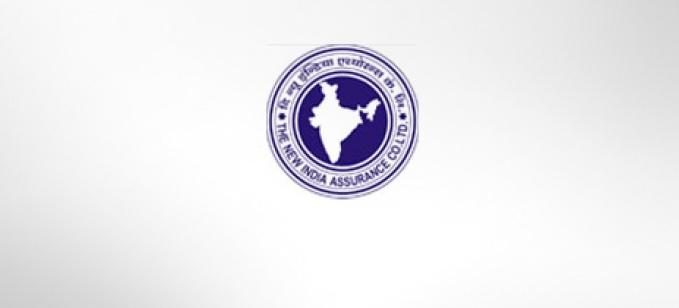 New India records over 1 crore enrollments for Pradhan Mantri Suraksha Bima Yojana