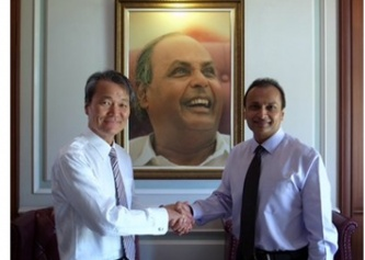 Nippon Life to increase stake in Reliance Life