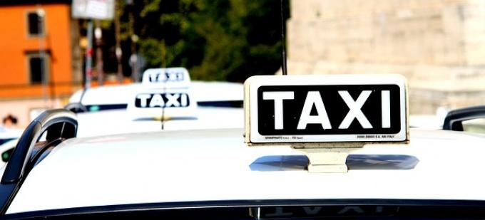 Ola, Bajaj Allianz  partner to give motor insurance to drivers