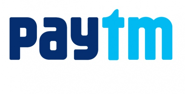 Paytm inks pact with insurers enabling online premium payment