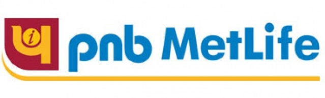 PNB MetLife has launched new online Term Plan