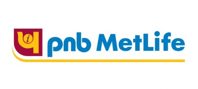 Met Life Insurance >> Pnb Metlife Launches Health Insurance Plans