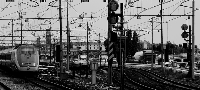 Rail insurance for Indian passengers soon