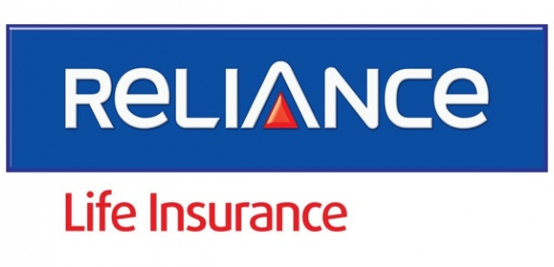 Reliance Life Insurance launched Reliance Education Plan