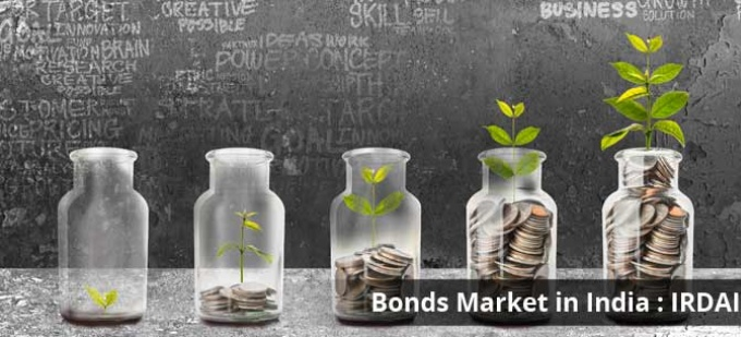 Robust legal framework necessary for development of surety bonds market in India IRDAI report