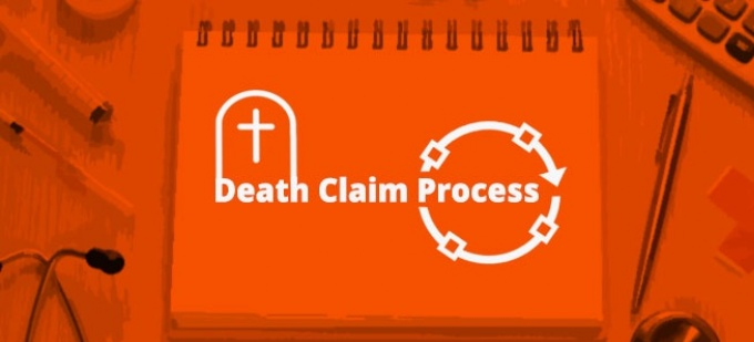 Rs 4,698.10 crore paid for death claims under PMJJBY last fiscal