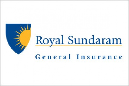 RSA to become 100% subsidiary of Sundaram with 26% hike in stake holding