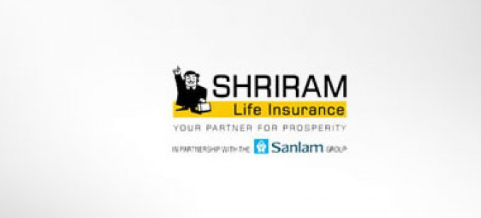 Shriram Life Insurance is planning for a big expansion really soon