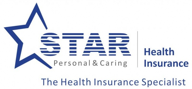 Star Health Insurance adds fresh benefits to their senior citizens plan