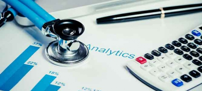 Star Health Insurance aims premium collection of Rs 10,000 crore in FY21