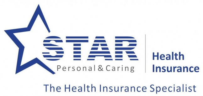 Star Health Insurance gets a notice by the regulator for claiming to be Number 1