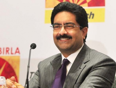 Sun Life to buy 23% stake in Birla Sun Life for Rs. 1,664 crore