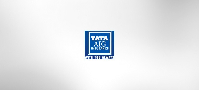 TATA AIG General Insurance appoints Neelesh Garg as MD and CEO