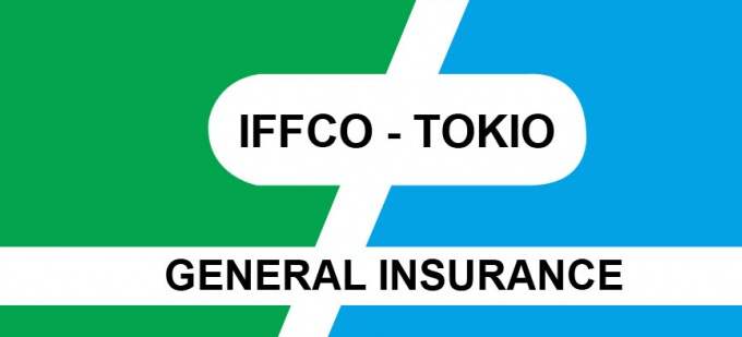 Tokio Marine increases their ownership in IFFCO Tokio General Insurance