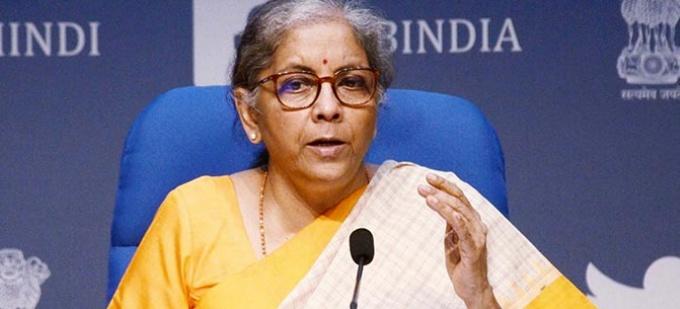 Union Budget 2021: Hike in insurance FDI limit to draw fresh capital