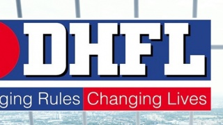 DHFL General Insurance appoints Vijay Sinha as MD and CEO