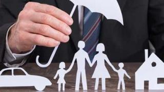 Health Insurance a standard plan for vector borne diseases