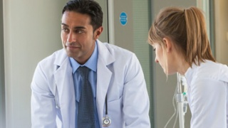 Health Insurance Mediclaim policies set to be less opaque now