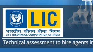 In Future, LIC Agents who are expected to stay longer would join the insurance agent pool