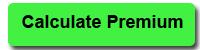 Calculate Premium for ICICI Pru iCare