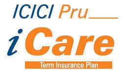 ICICI Pru iCare Logo